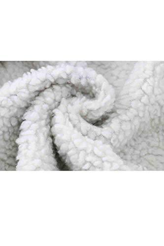Donna Cappuccio Outerwear Giacca Lightgrey Giaccone Monocromo Vintage Eleganti Invernali Manica Moda Con Mantello Slim Chic Caldo Lunga Fit Cute Plus Prodotto Cerniera Addensare SRHrRx