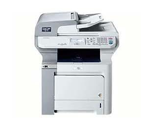 Brother DCP-9045CDN - Impresora multifunción láser color (20 ppm)