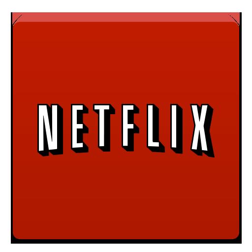 Netflix (Company)