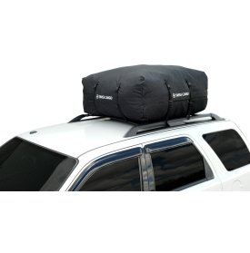 swiss-cargo-roof-top-cargo-bag-sc-1500-bg