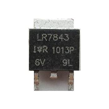 Other Consumer Electronics Wholesale Lots New IRL540 IRL540N Power ...