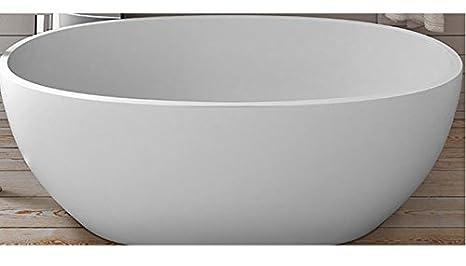 Scarico Della Vasca Da Bagno In Inglese : Cielo shui comfort vasche da bagno per vasca da bagno con sistema