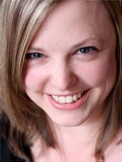 elizabeth hartman cat quilt