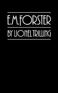 What are some secondary readings on E.M. Forster?