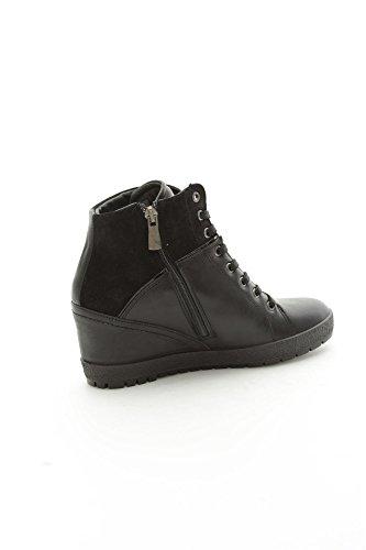 Igi&Co 4825000 Sneakers Donna Nero 37