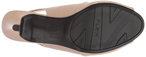 Taupe Women's Taupe Tannis LifeStride Women's Pump Tannis LifeStride Pump LifeStride Women's nqaxpvSS5