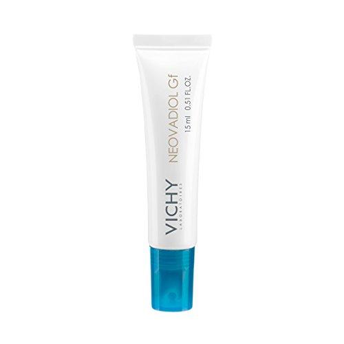 vichy-neovadiol-gf-eye-and-lip-contours-2-in-1-anti-wrinkle-lip-and-eye-serum-05-fl-oz