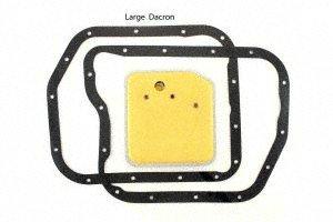 Pioneer 745054 Transmission Filter (Transmission Rubber)