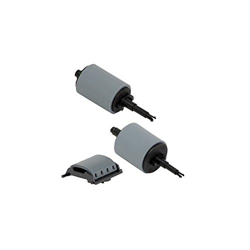 HP Inc. ADF Roller/Separation Maint. A8P79-65001