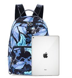 Peque?o bolso fresco del hombro, bolso del estudiante-B B