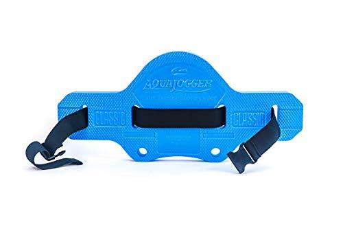 Aqua Jogger Classic Belt