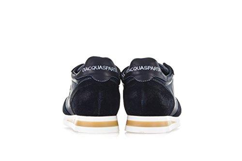 D'ACQUASPARTA Shoes