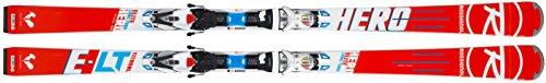 Rossignol Hero Elite LT Ti (Konect) 176cm w/ SPX 12