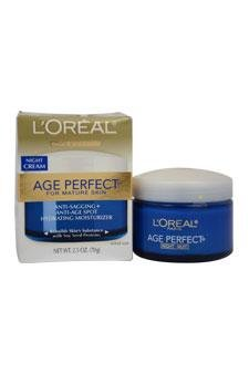 L'Oreal Paris Skin Care