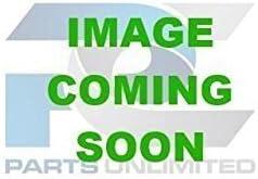 4MB cache CPU Processor SR03R Dell Alienware M17xR3 Intel Core i7-2640M Dual-Core Processor 2.8GHz Renewed