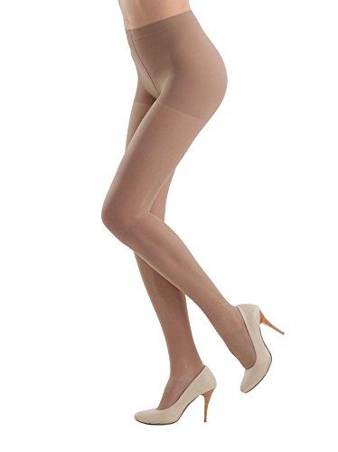 Conte America Control Over Legs Pantyhose Tights ACTIVE 40 Denier