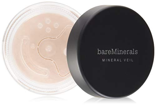 Bareminerals Illuminating Mineral Veil, 0.3 Ounce