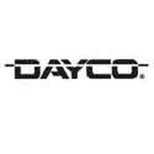 PWRBND/DAYCO Balancer by PWRBND/DAYCO