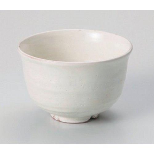 "Matcha bowl Kyo powderˆøŠ""hill tea bowl ( of ) [12 x 7.7cm] Tsuchimono strengthening Japanese instrument Liquor restaurant for hotel business by Crockery Honpo"