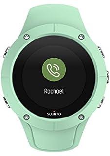 SUUNTO M4 - Reloj Deportivo (12h/24h, CR2032): Amazon.es: Deportes y ...