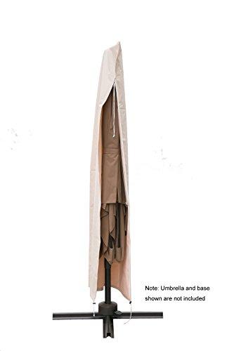 C-hopetree Patio Umbrella Cover