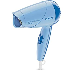 philips hp10060 hair dryer