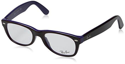 Ray-Ban RX5184 Wayfarer Eyeglasses-5215 ()