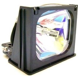 Electrified E-Series Replacement Lamp For Lca-3109