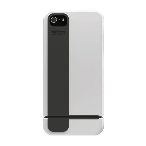 stm-harbour-case-for-iphone-5-5s-retail-packaging-white