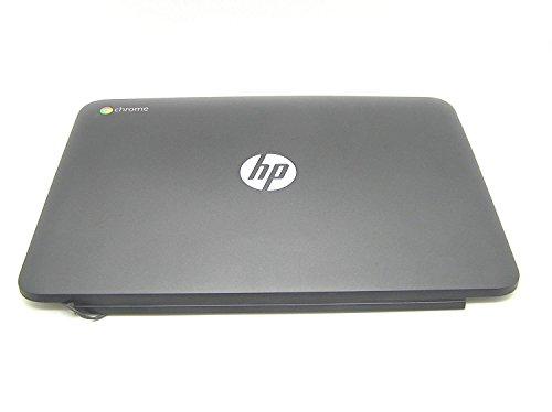 new-genuine-hp-chromebook-11-g4-116-lcd-back-cover-851131-001
