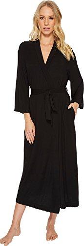 Donna Karan Women's Modal Spandex Jersey 48