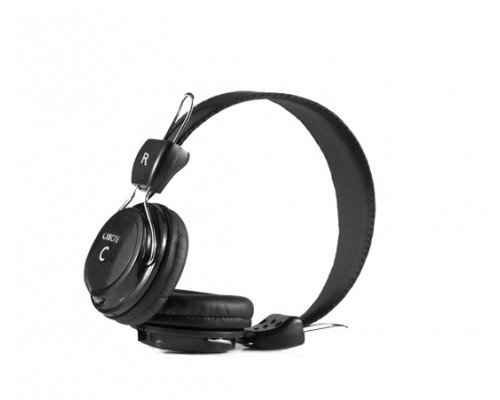 Circle Concerto 200 Multimedia Headset