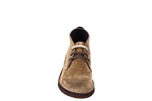 Boot Sabbia Cafè LTD621 Noir 196 CAFèNOIR Desert xwIY4F0dnq