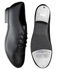 Bloch Chaussures claquette Student 3710 de xnAqXFCpwR
