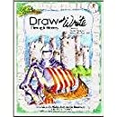 Draw and Write Through History: The Vikings, the Middle Ages, and the Renaissance