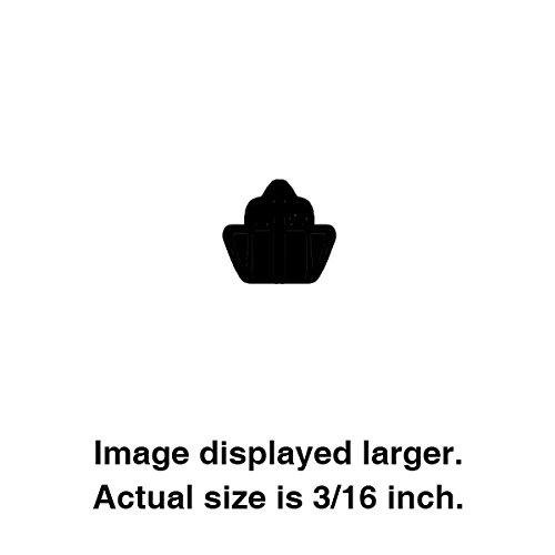 Cupcake/Sundae Hole Punch - 3/16'' by Online River LLC (Image #1)