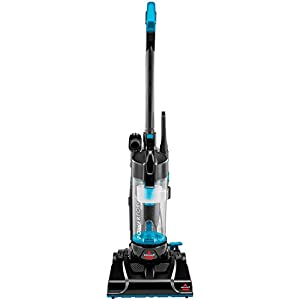 Bissell Multi Cyclonic Pet Vacuum Manual