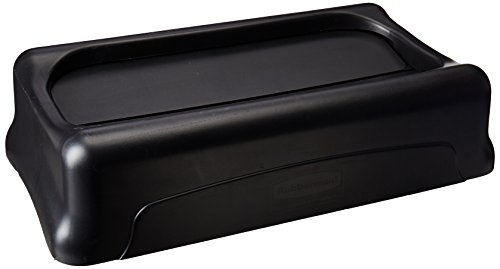 23 gallon trash lid - 2