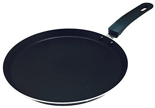 crepe-pan-by-ricovero-cookware-double-nonstick-pancake-pan-healthy-cooking-ergonomic-handle-uniform-