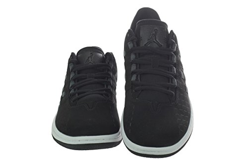 Low Jordan 010 705146 Nike Illusion 7w8qCnCf