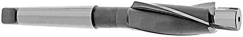 5//8 Solid Pilot HSS 3 Flute Cap Screw Counterbores Michigan Drill Serie 509