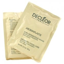 Decleor by Decleor Aromaplastie Aromatic Facial Care ( Salon Size )--20packs x 60g by Decleor