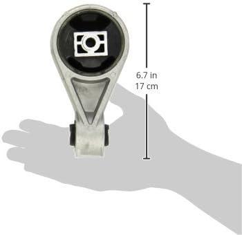 Corteco 80001383 Manual Transmission Mounting