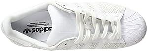 adidas Originals Women's Superstar W Fashion Sneaker