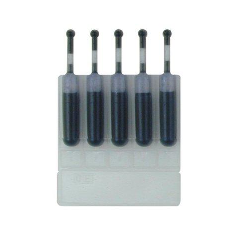 Xstamper xst22012 xstamper refill ink