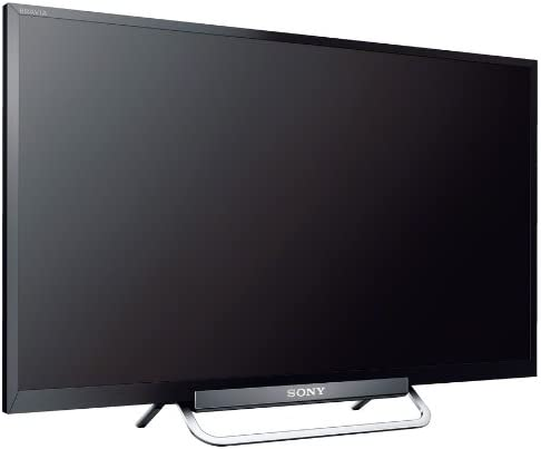 Sony KDL24W605 24-Inch Widescreen HD Ready Smart LED Television: Amazon.es: Electrónica
