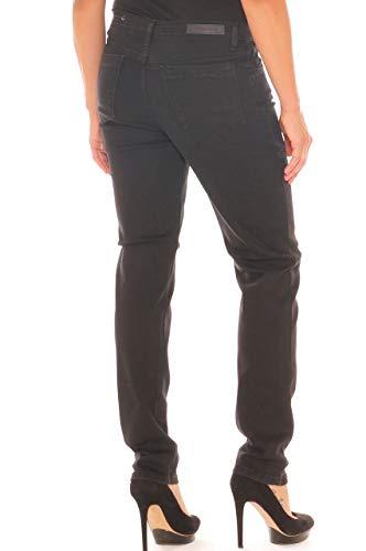 Femme Vitamina Femme Jeans Jeans Vitamina Noir Femme Vitamina Jeans Jeans Jeans Jeans Noir FxwfSHw