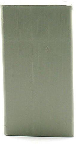 Sculpture House Roma Plastilina Modeling Material (Gray-Green) - No. 3 - Medium-Firm 1 pcs sku# 1831281MA
