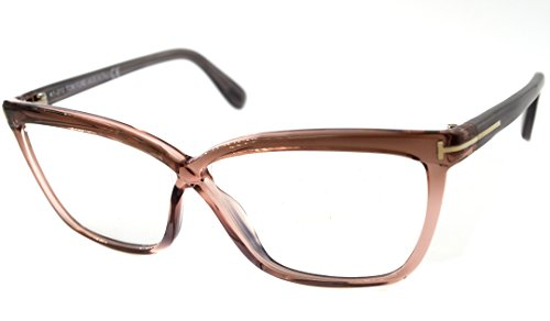 Tom Ford Reading Glasses - TF5267 Rose /-TF526707456350 (Toms 350)