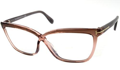 Tom Ford Reading Glasses - TF5267 Rose /-TF526707456350 (Toms 350)